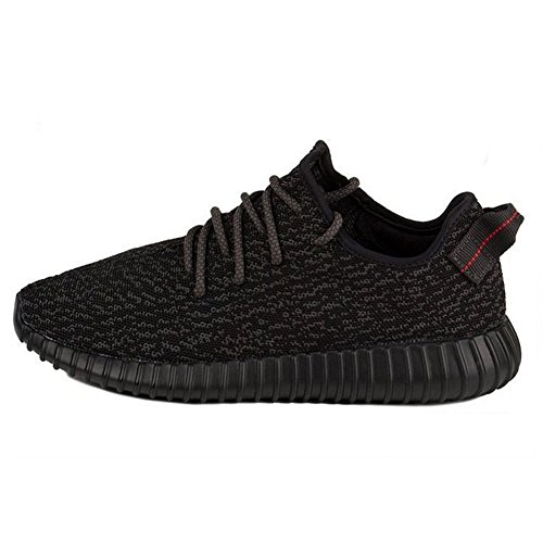 Adidas yeezy boost 350,Kanye West Mens Shoes- Authentic + Adidas Invoice 0CZ0RU5DWZ7