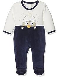Absorba Playwear, Pelele Unisex bebé