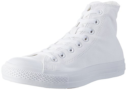 converse-unisex-chuck-taylor-as-specialty-hi-lace-up-bianco-wei-8-uk
