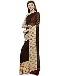 Satin Women's Sarees: Buy Satin Women's Sarees online at best prices