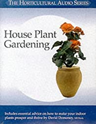 House Plant Gardening