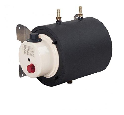 Elgena Therme Warmwasserboiler Druckboiler Kleinboiler KB 5D 220V / 330W -