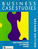 Business Case Studies for Advanced Level