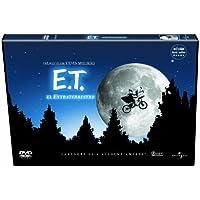 E.T. Ed Bestseller