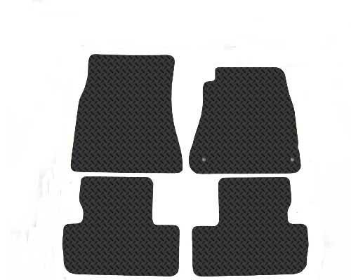 lexus-is250-and-is220d-2005-onwards-tailored-rubber-car-mats