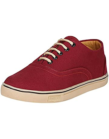 190cc067d1e Casual Shoes For Men: Buy Casual Shoes online at best prices in ...