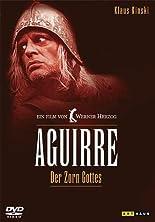 Aguirre, der Zorn Gottes hier kaufen