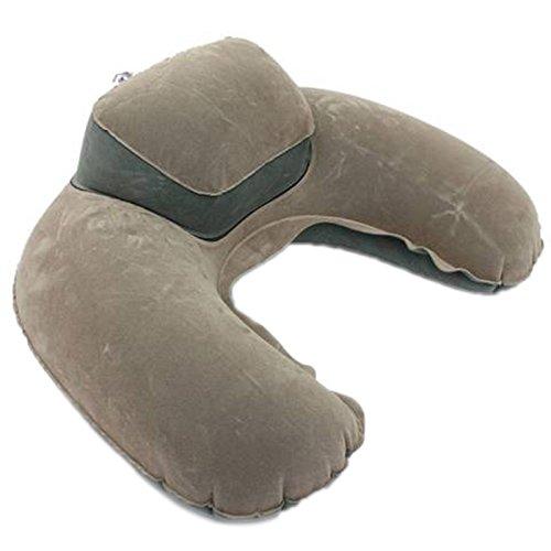 almohada-de-cuello-sodialralmohada-de-cuello-inflable-suave-colchon-de-aire-de-viaje-soporte-para-el