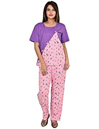 9teenAGAIN Maternity Clothing  Buy 9teenAGAIN Maternity Clothing ... f549d9ea5