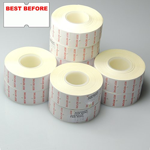 eposgearr-1250-white-ct1-22-x-12-mm-pre-printed-price-gun-best-before-date-labels-1-roll