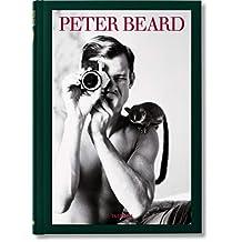 Peter Beard: 1 (Fotografia)