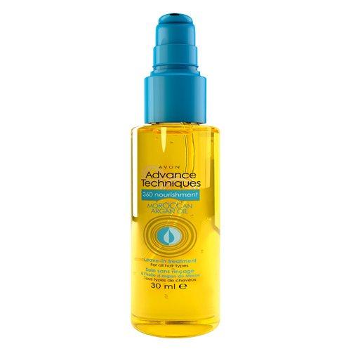 tecniche-avon-advance-360-nutrimento-marocchino-olio-di-argan-lasciare-in-trattamento-30-ml