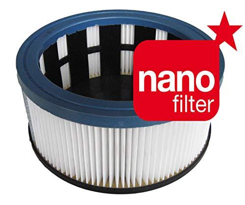 Filterpatrone Filterpatronen -