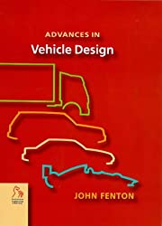 Advances in Vehicle Design