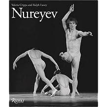 Nureyev