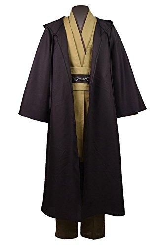 Yeweiwenhua Heiße Film Serie Robe Kostüm Mantel Tunika -