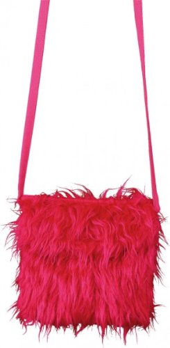 en Farben (pink) ()