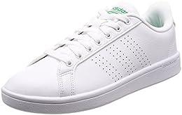 scarpe adidas neo uomo