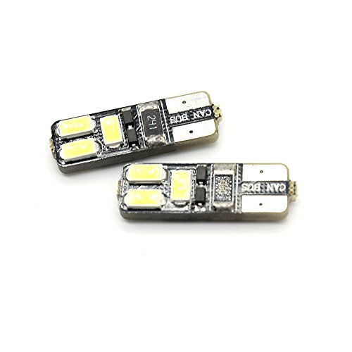 water-wood-2pcs-t10-5052-6-smd-led-light-bulbs-dc-12v-white-led-lamp-bulbs