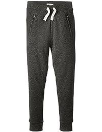Espoma Terry Knit Pant - Pantalones para niños