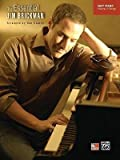 [(My Fair Lady: 10 Selections from the Musical (Easy Piano))] [Author: Dan Coates] published on (June, 2007)