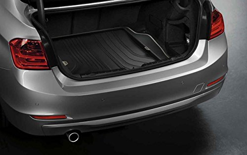 bmw-genuine-fitted-protective-car-boot-cover-liner-mat-f30-3-series-51472239936