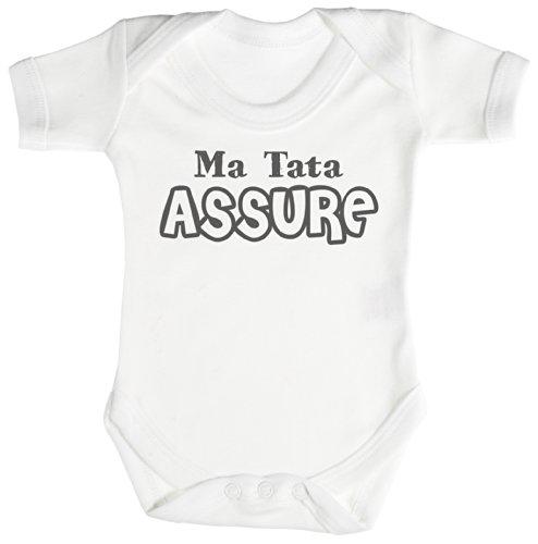 trs-ma-tata-assure-body-bebe-0-3-mois-blanc