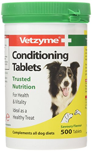 vetzyme-conditioning-tabletten-fr-hunde-pot-size-500-tabletten-einen-artikel