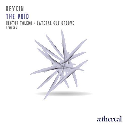 The Void (Hector Toledo Remix) de Revkin en Amazon Music ...