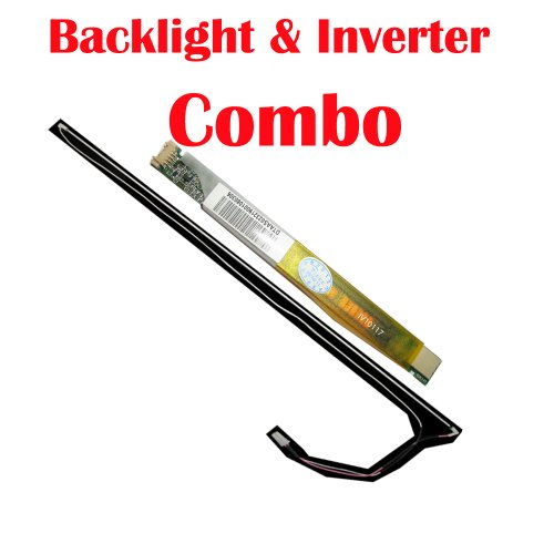 new-156-wxga-wxga-wuxga-lcd-ccfl-backlight-with-wire-harness-and-inverter-board-combo-for-compaq-lap