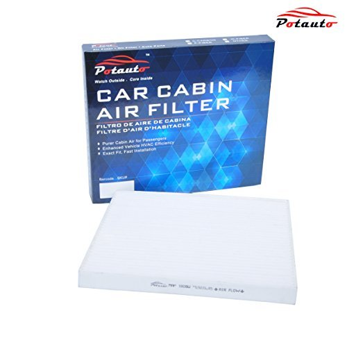 potauto-map-1009w-cabin-air-filter-replacement-for-chevrolet-cobalt-hhr-pontiac-g5-pursuit-saturn-io