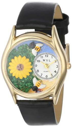 whirlpool-c1211002-reloj-de-cuarzo-para-hombre-correa-de-cuero-multicolor