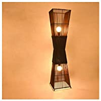 Amazon.fr : zen - Lampadaires / Lampes : Luminaires & Eclairage