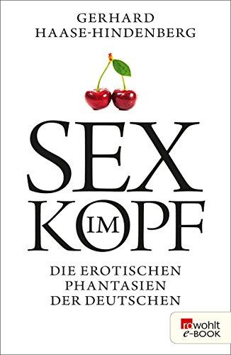Schmutziger Teenie-Telefon-Sex