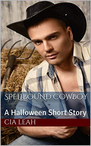 - Cowboy Für Halloween