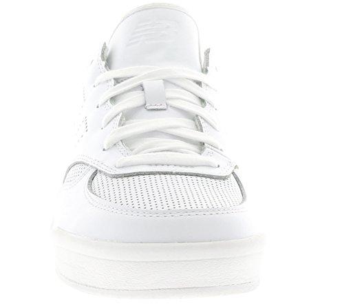 New Balance Herren Crt300v1 Low-Top AE WHITE
