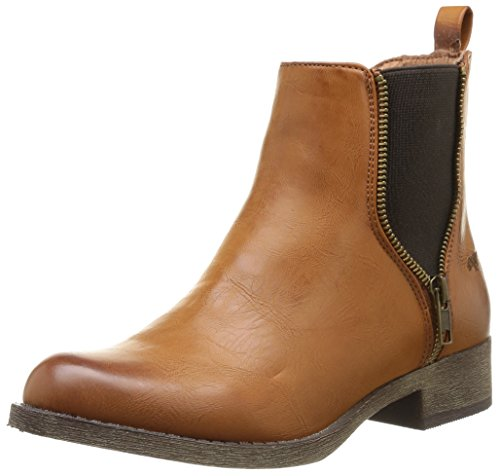Rocket Dog Women's Camilla Chelsea Boots 1