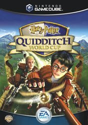 harry-potter-quidditch-world-cup-gamecube