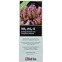 Red Sea N03:P04-X - Reductor de Algas (500 ML)