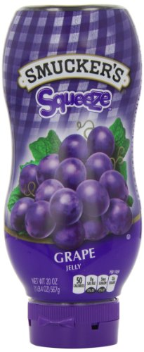 smuckers-squeeze-grape-jelly-567-g-pack-of-2