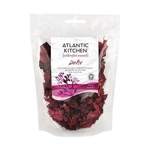 atlantic-kitchen-dulse-organic-seaweed-6-x-40g