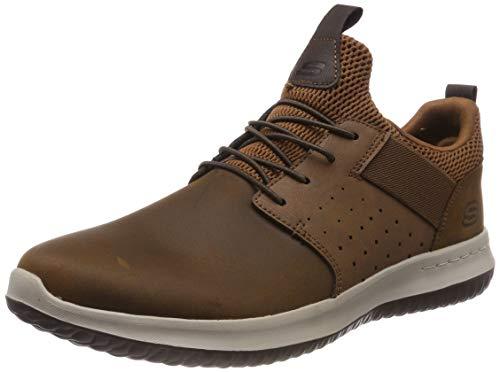 Rieker Herren B1340 Desert Boots, braun (NussRiver 22) | Ceres Webshop
