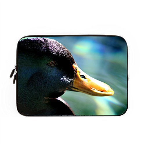 hugpillows-funda-para-porttil-funda-para-porttil-bolsa-divertido-duckface-animal-casos-con-cremaller