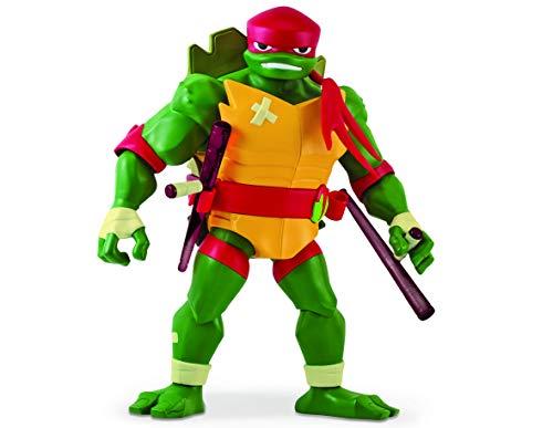 Turtles tuab3410die Rise Giant Action Figuren-Raphael ()