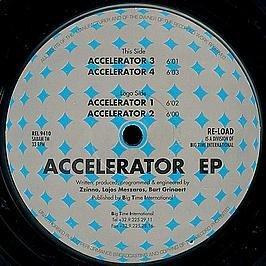 accelerator-accelerator-ep
