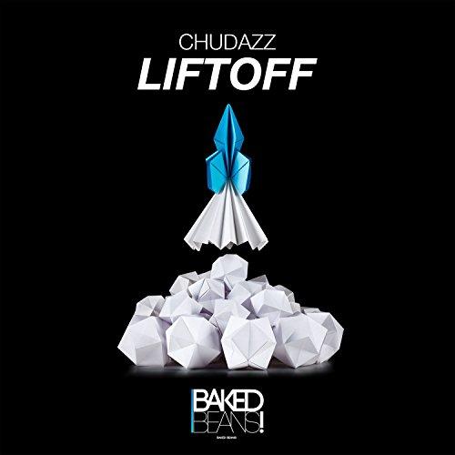 Chudazz - Liftoff
