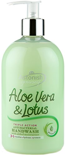 astonish-aloe-vera-and-lotus-antibacterial-hand-wash-500-ml-pack-of-3