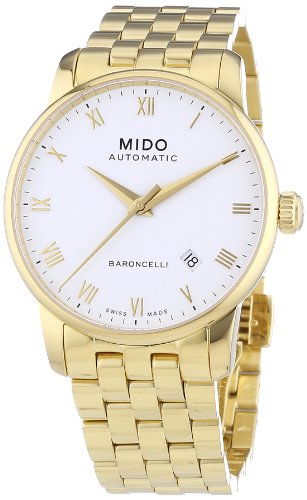 mido-gents-watch-baroncelli-ii-m86003261
