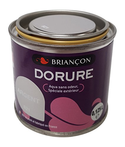 briancon-25-dorure-vernice-metallizzata-argento-dorarg125