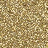 EFCO - Moosgummiplatte Glitter 200 x 300 x 2 mm